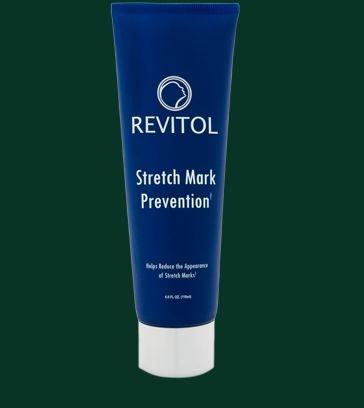 peeling phenol cicatrice acné bosse traitement