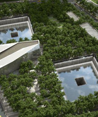 9/11 Memorial! $0