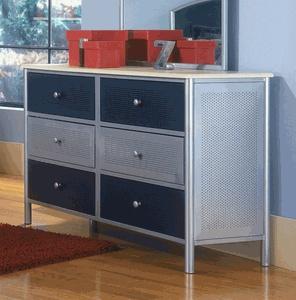 Best Locker Dresser For The Boys Room For The Home Pinterest 640 x 480