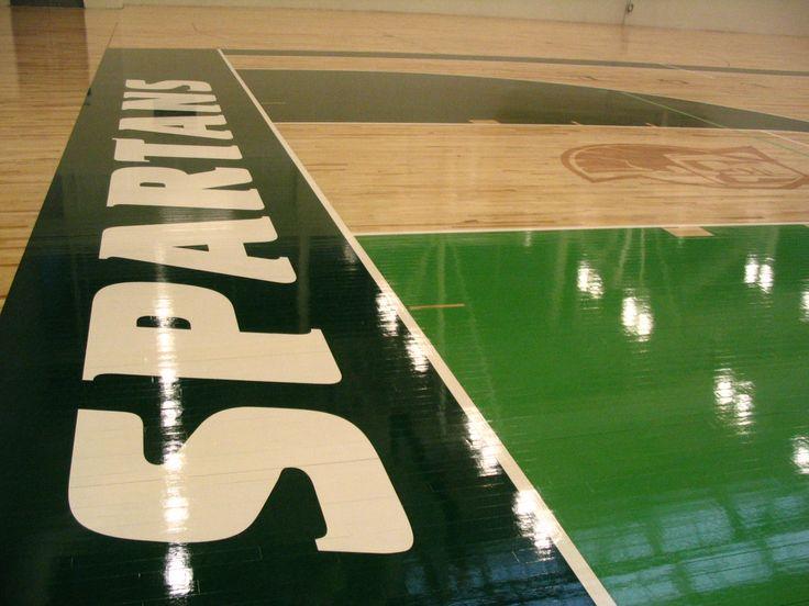 Pin by master care flooring on hardwood gym floors pinterest for Hardwood floors york pa