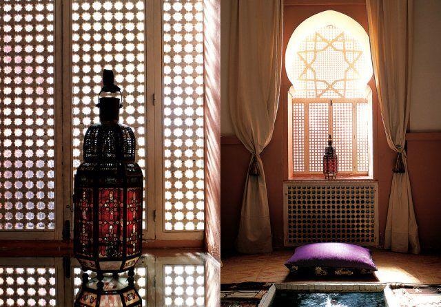 decoracao de interiores estilo marroquino:Pin by Lu LI on Favorite Places and Spaces