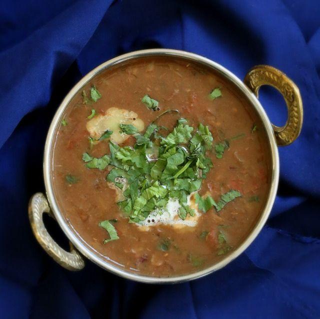 bean soup black bean vegetable soup black bean and salsa soup best of ...