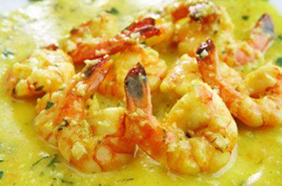 ... garlic shrimp shrimp with garlic oil garlic lime shrimp garlic brandy