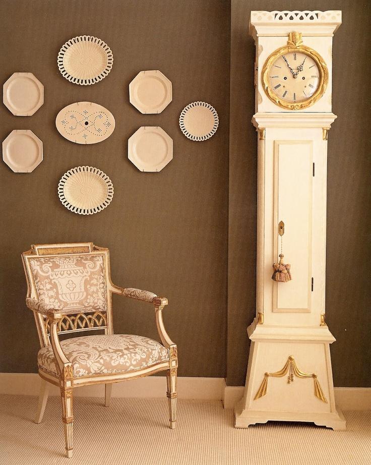 vignette design beautiful home styling pinterest. Black Bedroom Furniture Sets. Home Design Ideas