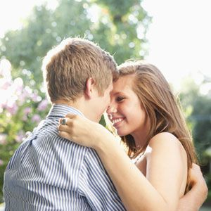 Cheap Date Ideas for Teens - Dates For Teens On A Budget