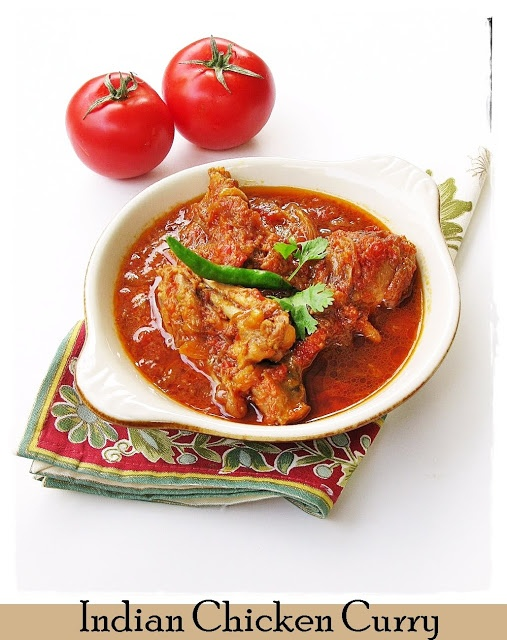 ... chicken curry di a n chicken curry m a ngo chicken curry chicken curry