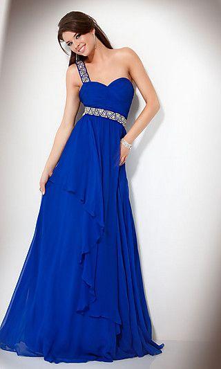 Pin by leslie gustafson on irish pinterest for Blue irish wedding dress