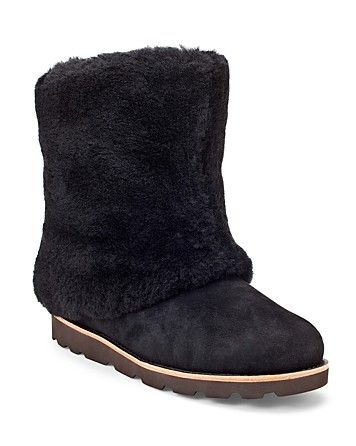 where can i buy uggs in brisbane