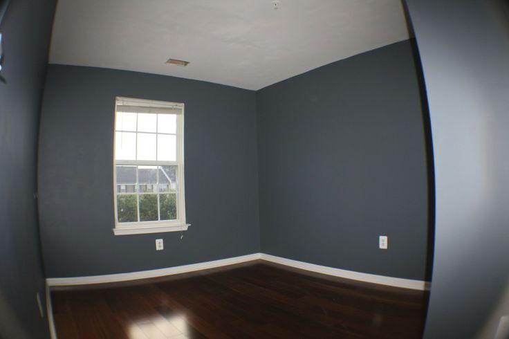 Downstairs bedroom remodel behr myth bedroom ideas for Behr paint bedroom ideas