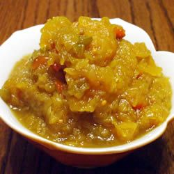 Sweet Vidalia Onion Relish Recipe - Allrecipes.com