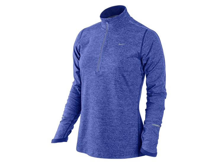Nike Element | Nike Shoes, Sportswear Clothing & Sport Equipment for