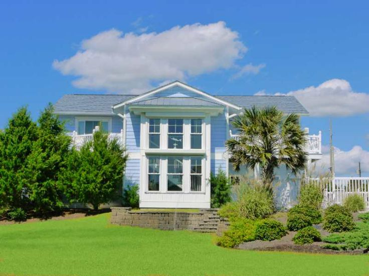 houses for rent in wrightsville beach nc