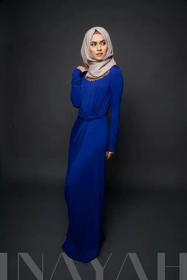 Love the colors style amp hijab pinterest