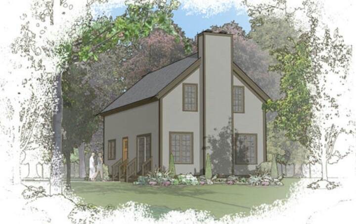 384705993139005340 likewise Roxane Mesquida Style as well Tumbleweed Tiny House Plans Free Download also 107945722288695811 as well Elevation detail print. on house plans