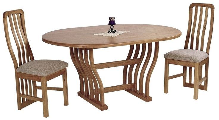 American Made Dining Room Furniture Alluring Design Inspiration