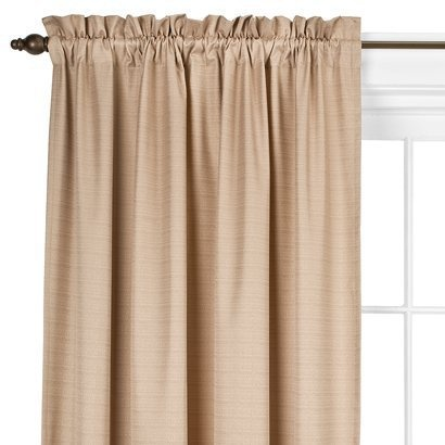 Soundproof Curtains Target
