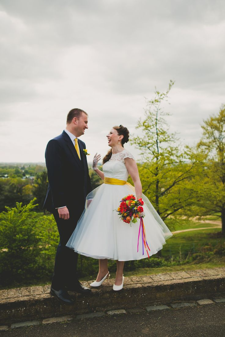 blog candy anthony gown inspired wedding