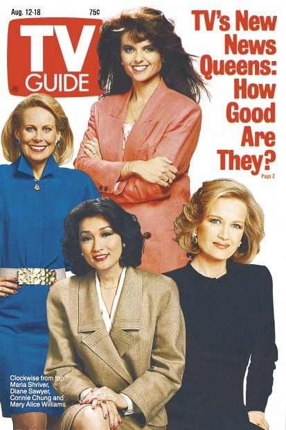 TV Guide from $20! Find the lowest price on TV Guide by ...