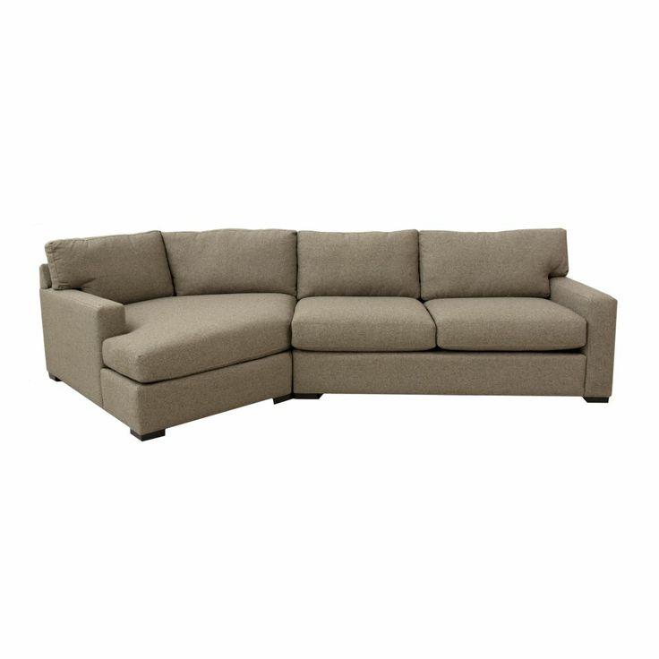 bardo lhf cuddler sofa notion nightcap for the home