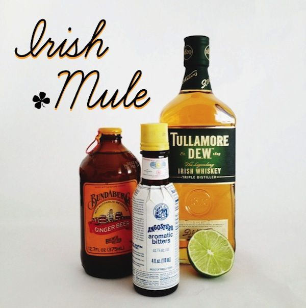 Pin by the post social on drink pinterest for Mixed drink with jameson