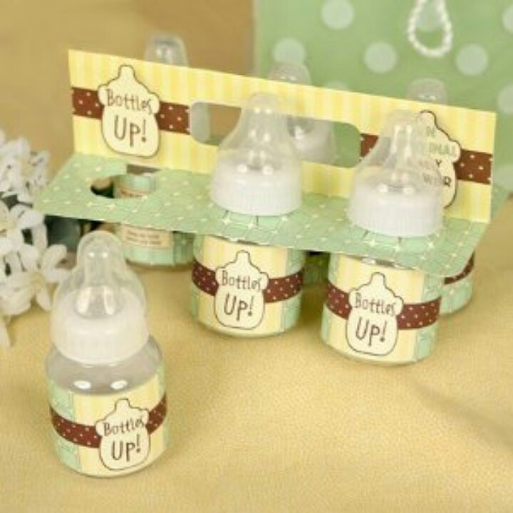 baby shower drinking game pea in the pod pinterest
