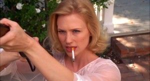 Why  I love Betty Draper http://www.vibrantnation.com/our-blog-circle/mad-men-and-some-betty-draper-love/