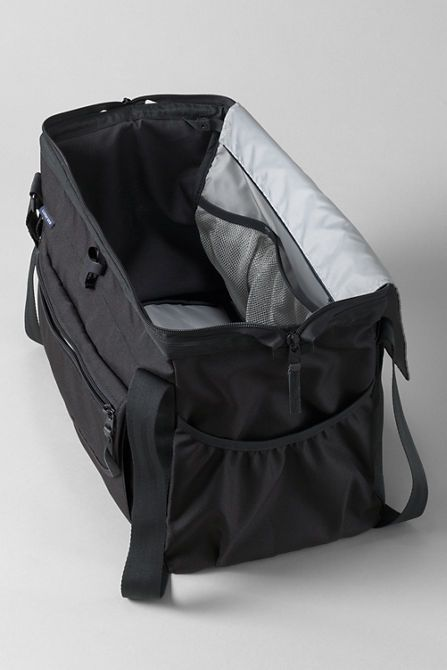 do it all diaper bag. Black Bedroom Furniture Sets. Home Design Ideas