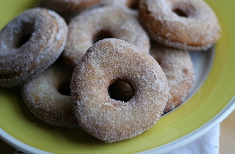 apple cider apple cider doughnut s apple cider caramels apple and ...