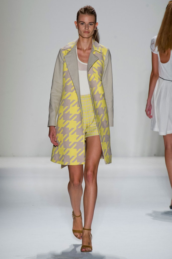 Timo Weiland Spring 2013 Photo 14