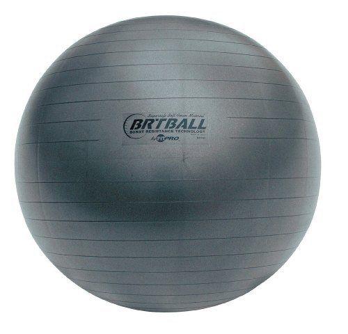 ball for trening liste over dating sites