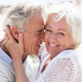 nice senior dating site Dating finding love after 60 is possible all you need is honest senior dating advice, information about which senior dating sites work and tips for finding someone special.