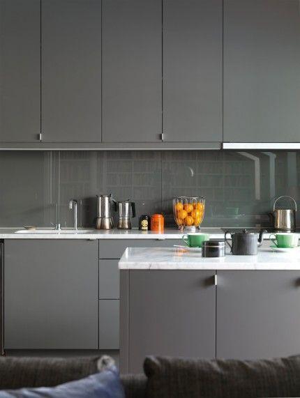 Kok Ikea Planera : iniminstadetaljkok  Kitchen  Pinterest