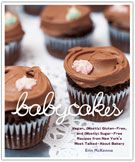 Every kid needs a cupcake once in a while. Click here for a yummy, guilt free recipe.