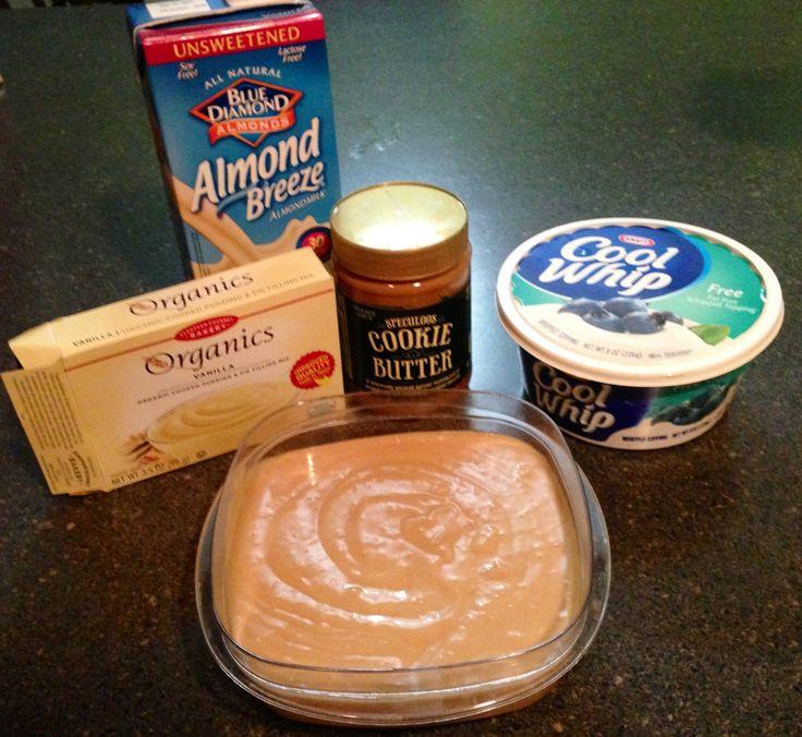 Vanilla-Shallot Dipping Butter Recipe — Dishmaps