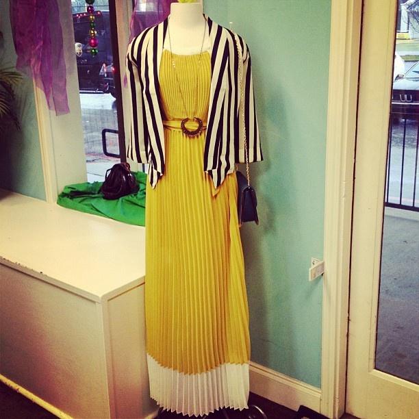 Vertigo clothing store Women clothing stores