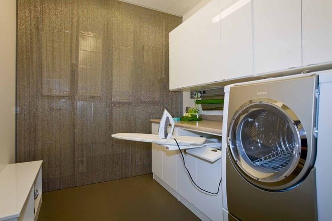Image Result For Under Counter Washer And Dryer