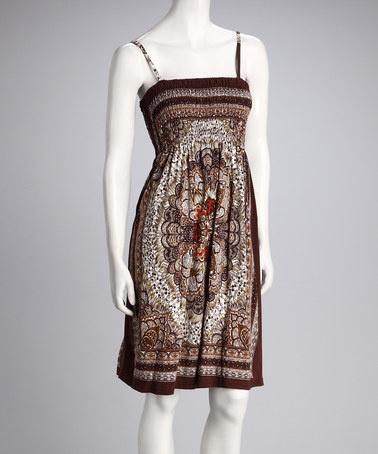 للفتيات من H & M .ملابس تنكرية للفتياتتشكيله ملابس صيفيه