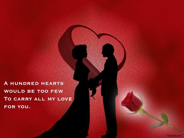 valentine quotations photos pictures