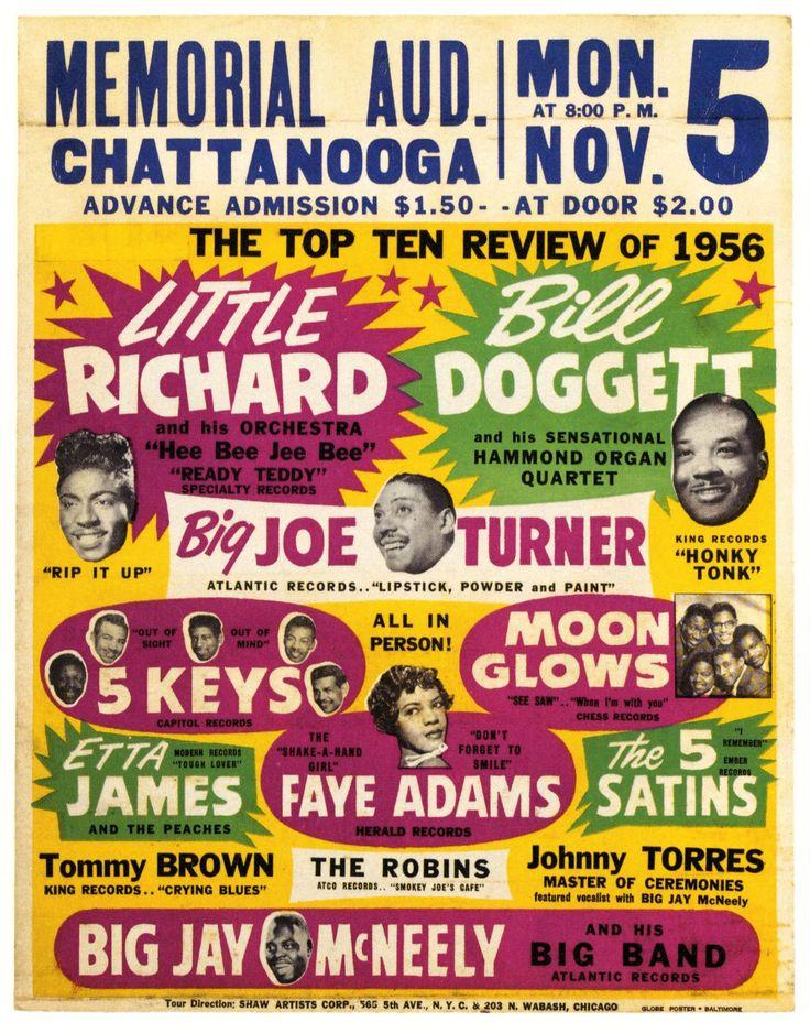 Memorial Auditorium Chattanooga
