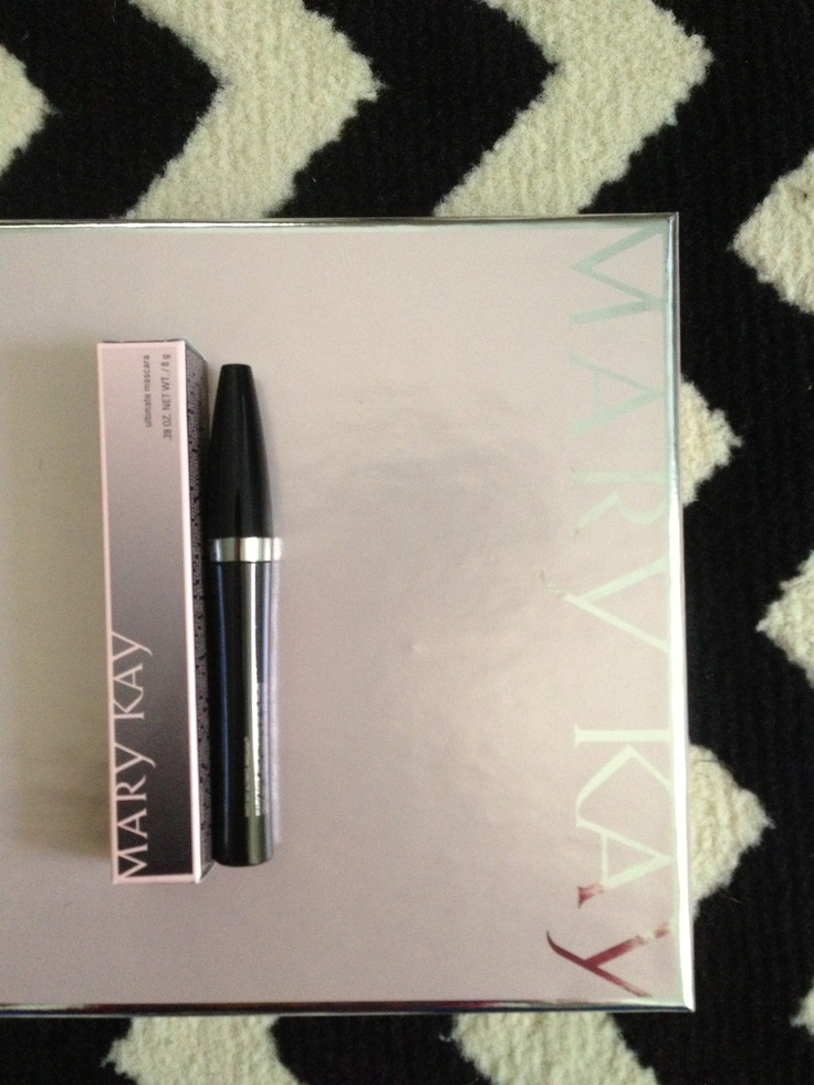 Pin by Wendy Cook on Mary Kay holiday wish list   Pinterest