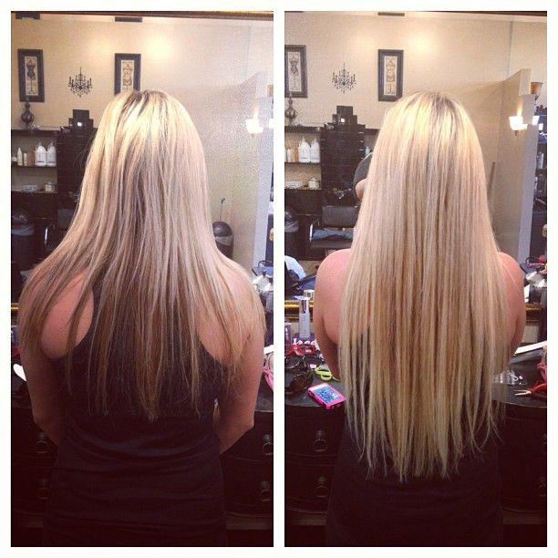 Dip dye micro bead hair extensions indian remy hair dip dye micro bead hair extensions 57 pmusecretfo Choice Image