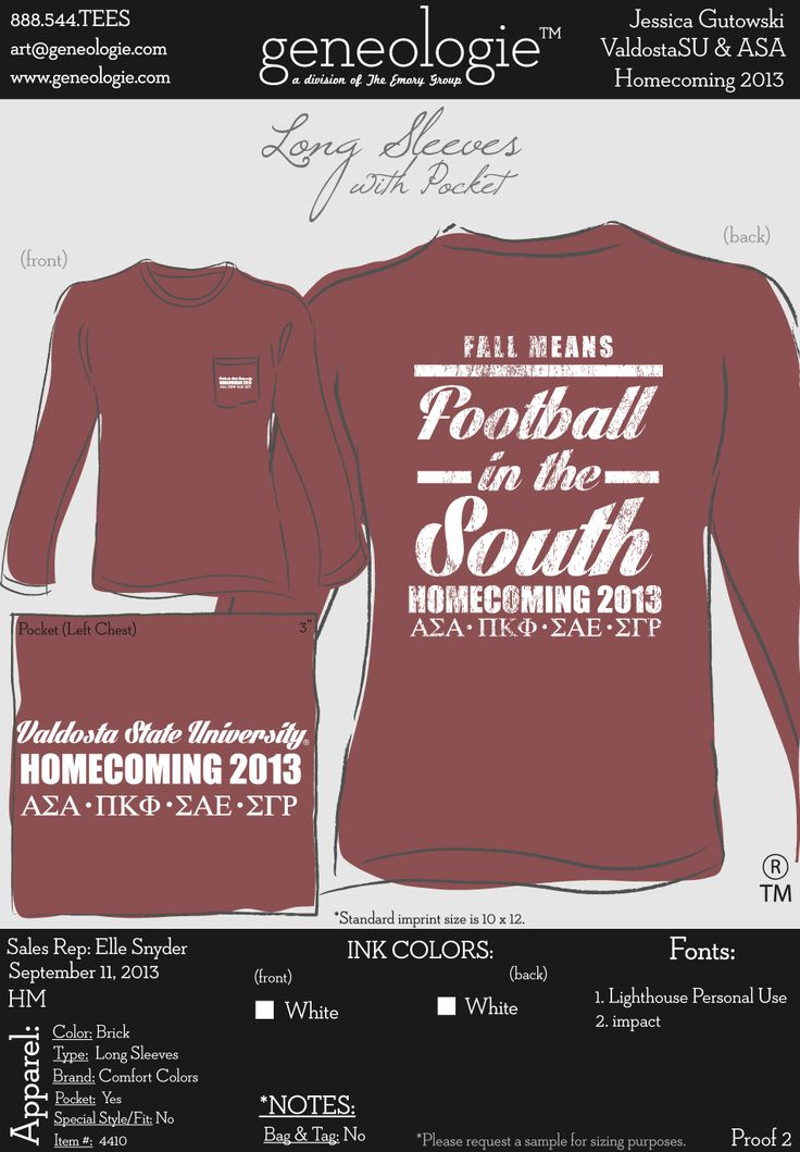 homecoming t shirt designs pinterest