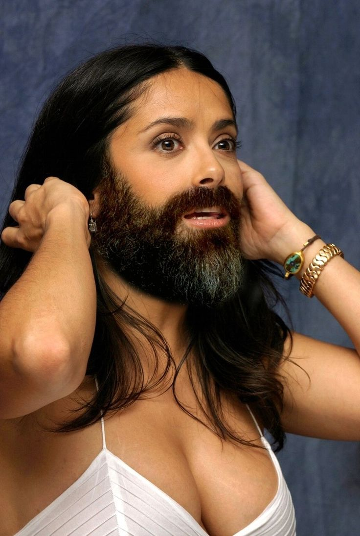 the bearded lady eurovision song