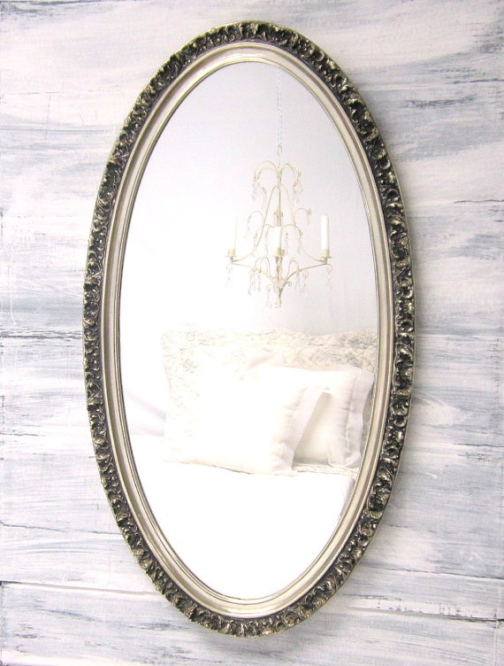Modern framed mirrors for sale large industrial steel for Tall mirrors for sale