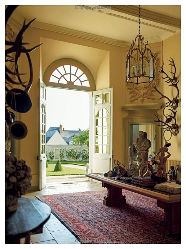 Foyer Grand Chatel Redon : Pin by brendagay on foyer vestibule entry pinterest