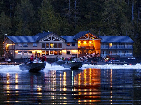 Pin by on awesome fishing lodges pinterest for British columbia fishing lodges