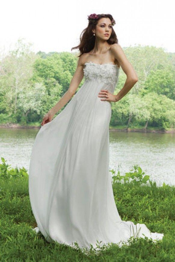 31 Impressive 2be Wedding Dresses Navokal Com