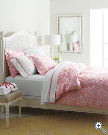 Lilly Pulitzer Bedroom Future Home Ideas Pinterest