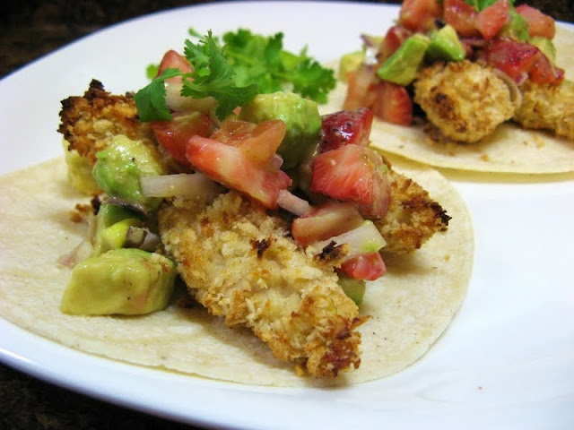 ... avocado, all rolled up in tortillas @Diane avocado #cincoavocados