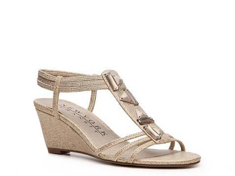 New York Transit Shoes Amazon